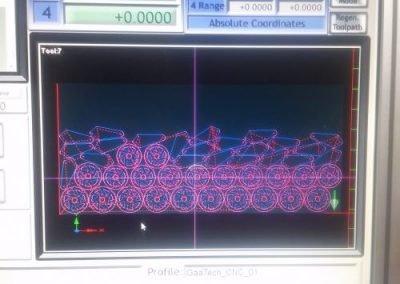 mach3 cnc router software