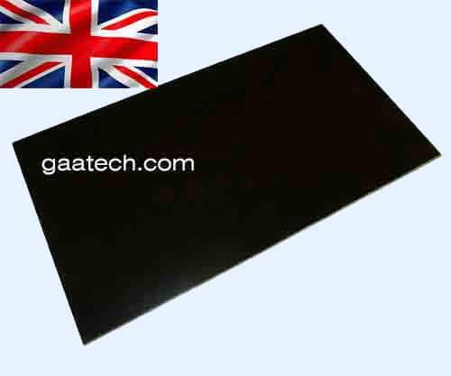 Gaatech.com Fr4 G10 UK Supplies