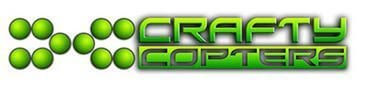 crafty copters
