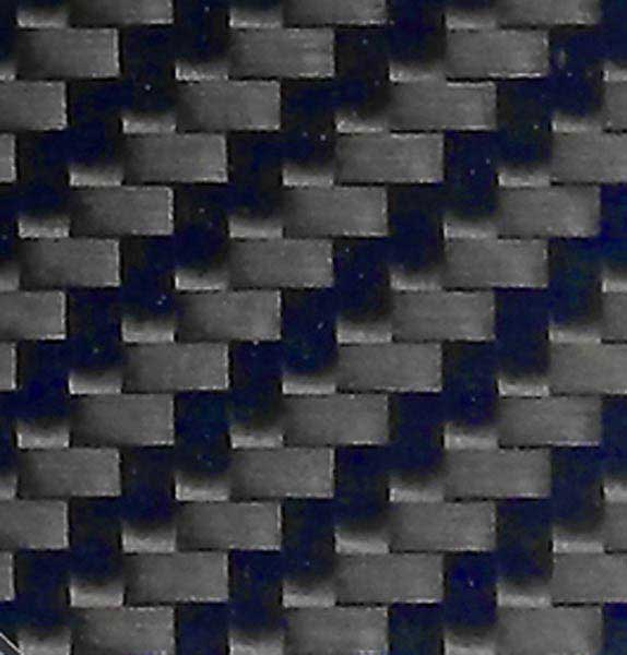 Carbon Fibre Sheet Pure 3K Carbon fiber fibre
