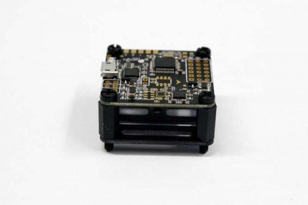 Flight Control Board Riser Kit for 30.5 x 30.5 FC Boards