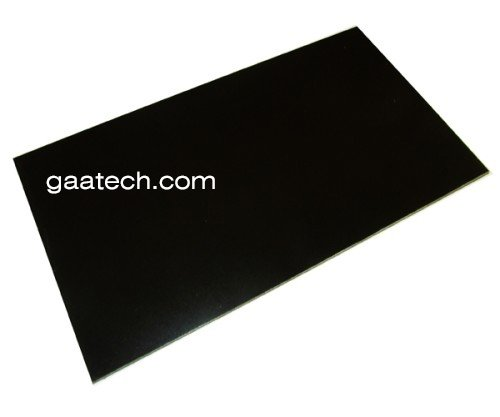 Black Fr4 G10 Laminate Sheet Glassfibre GRP