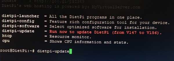 dietpi-updates