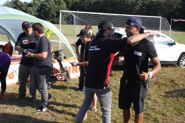 Formula-FPV-Summer-Rush (17)