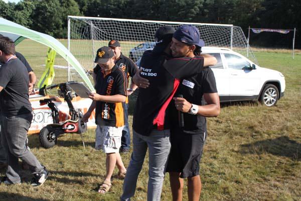 Formula-FPV-Summer-Rush (18)