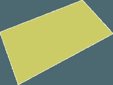Fr4 G10 3K Carbon Fibre Epoxy Glass CNC Supplies Routing Cutting Service