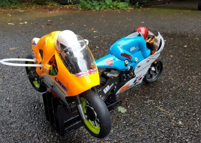 RC_Bikes - RC-Bike-Stand-10