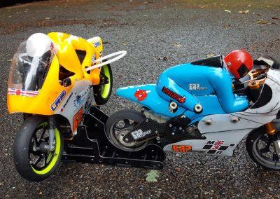 RC_Bikes - RC-Bike-Stand-11