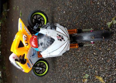 RC_Bikes - RC-Bike-Stand-16