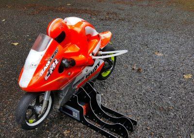 RC_Bikes - RC-Bike-Stand-20