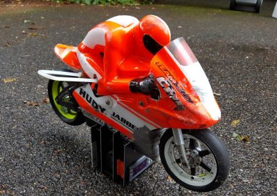 RC_Bikes - RC-Bike-Stand-22