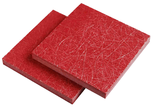 gpo3 high voltage insulation sheet
